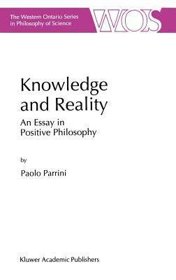 Essay on western vs eastern philosophy in education