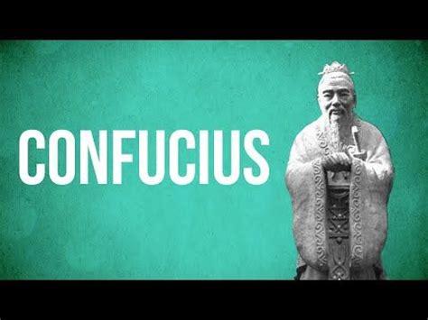 Essay on western vs eastern philosophy of karma