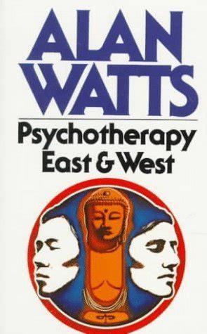 Essay on western vs eastern philosophy of education