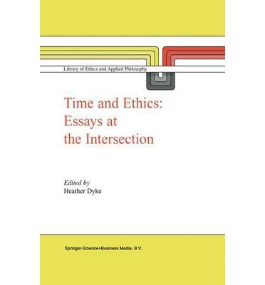 Essay on western vs eastern philosophy